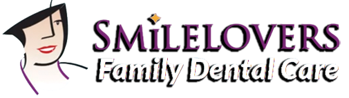 Family Dental Care Glen Burnie Baltimore Brooklyn Maryland MD Smilelovers